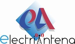 Electriantena_logo